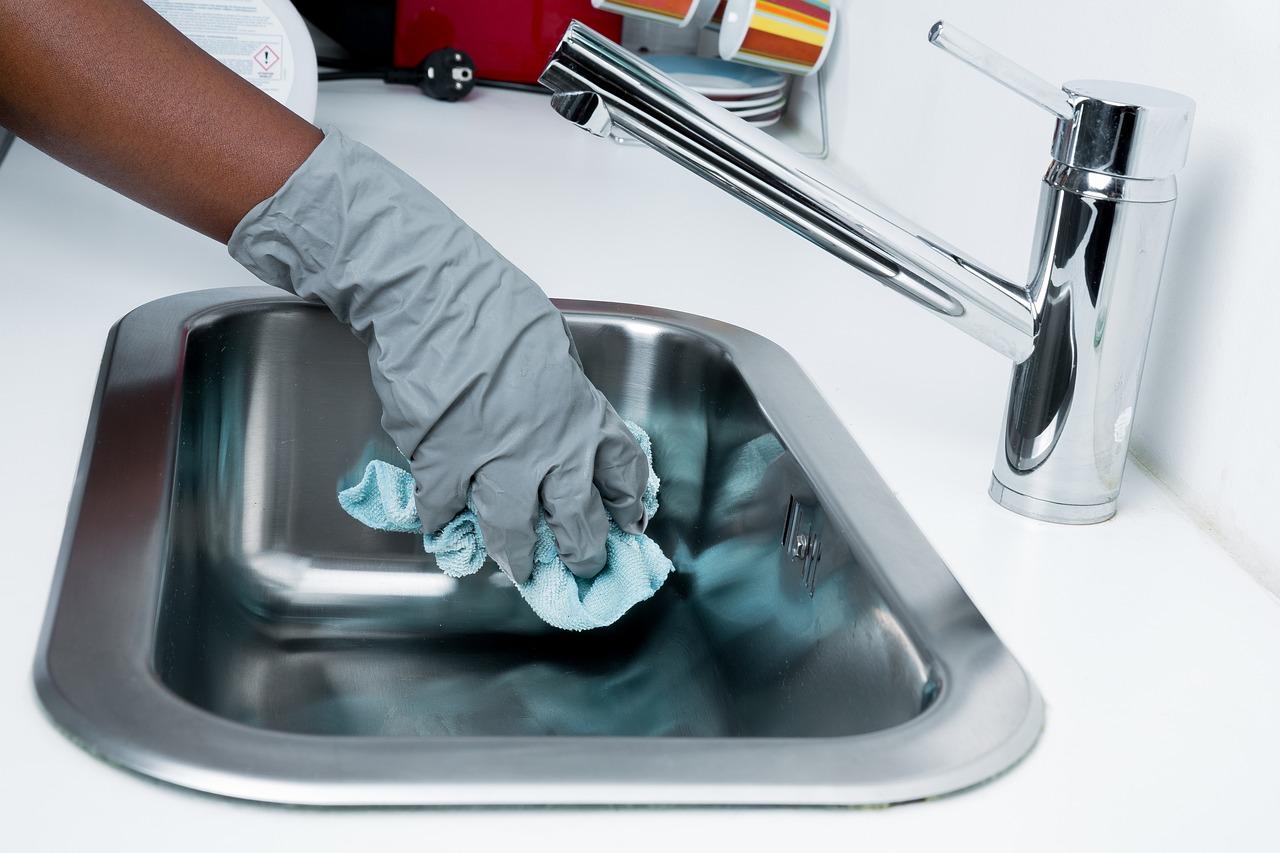 Empresas y servicios de limpieza profesional en Torrevieja